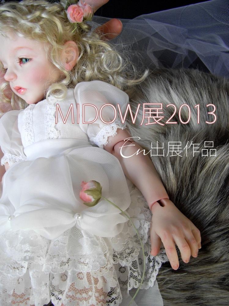 MIDOW-1