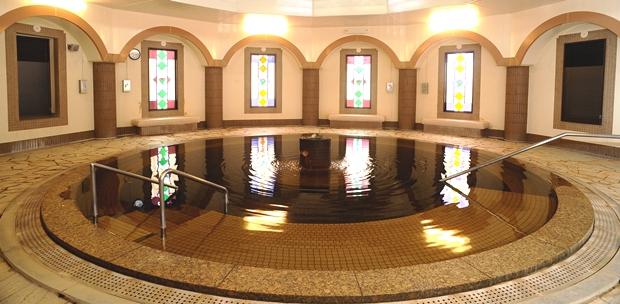 bath03.png