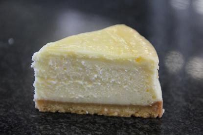 チーズケーキ 004