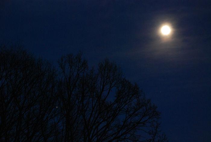月と木星21