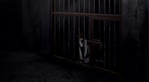 Hokuto no Ken Raoh Gaiden Ten no Haoh cap 09 (3)
