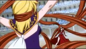 Fairy Tail 159 (5)