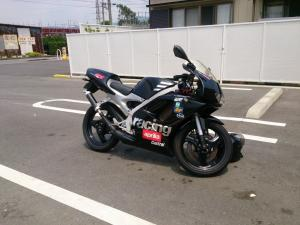 DSC_0111_1024.jpg