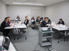 日本臨床歯周病学会ランチョンセミナー