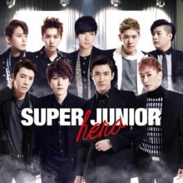 Hero (2CD+DVD)