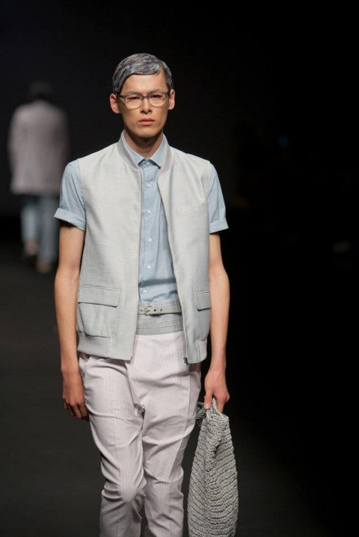 G.I.LHomme12ss (6)