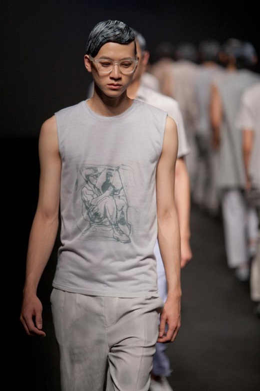 G.I.LHomme12ss (4)