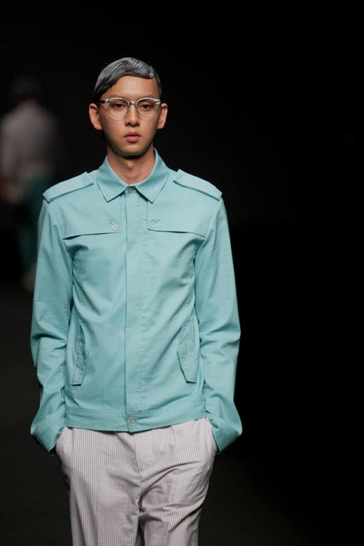 G.I.LHomme12ss (2)