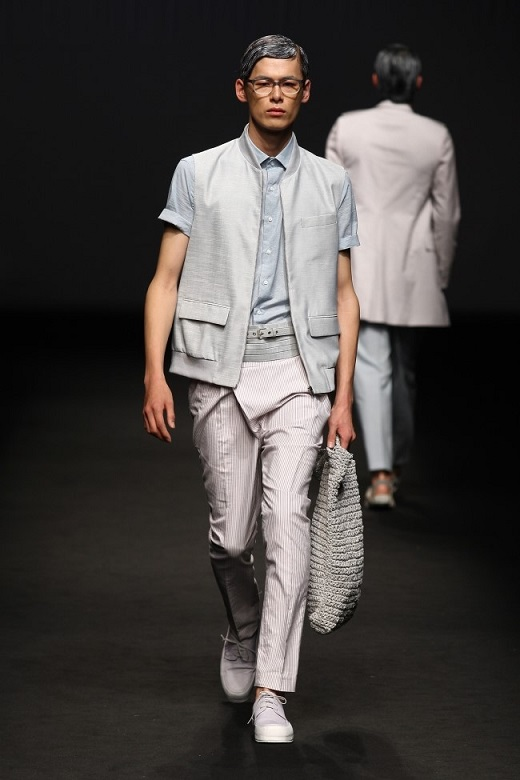 G.I.LHomme12ss (1)