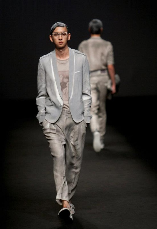 G.I.LHomme12ss (12)