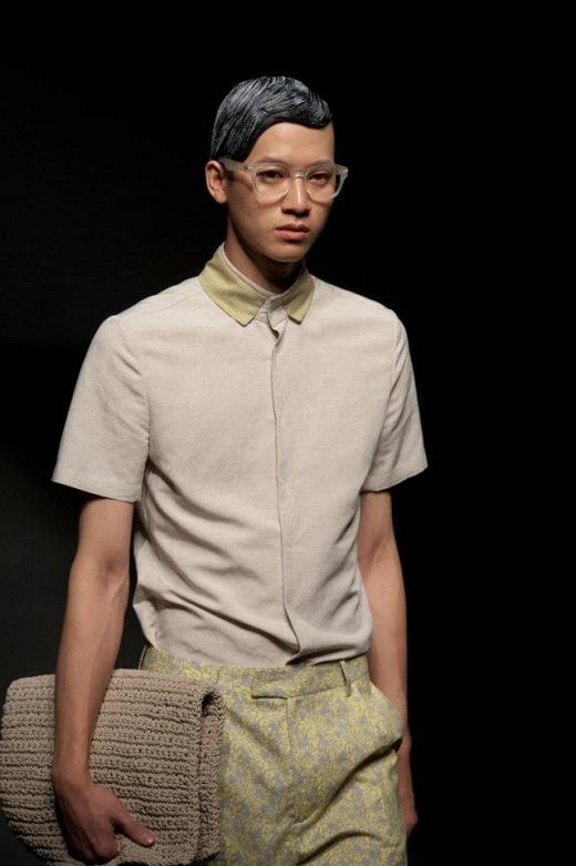 G.I.LHomme12ss (9)