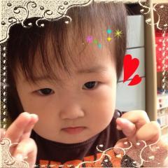 image_20130610134141.jpg