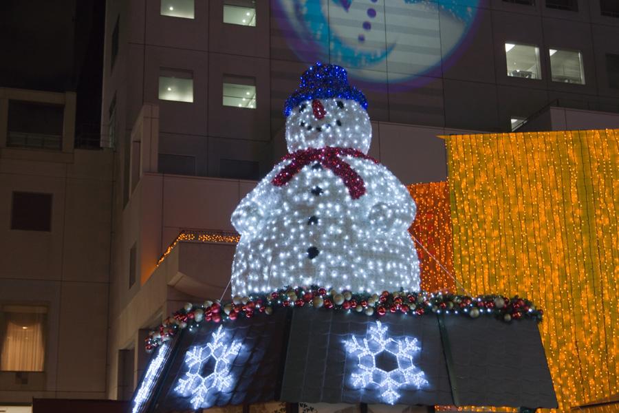 20131223_ドイツクリスマスマーケット_5