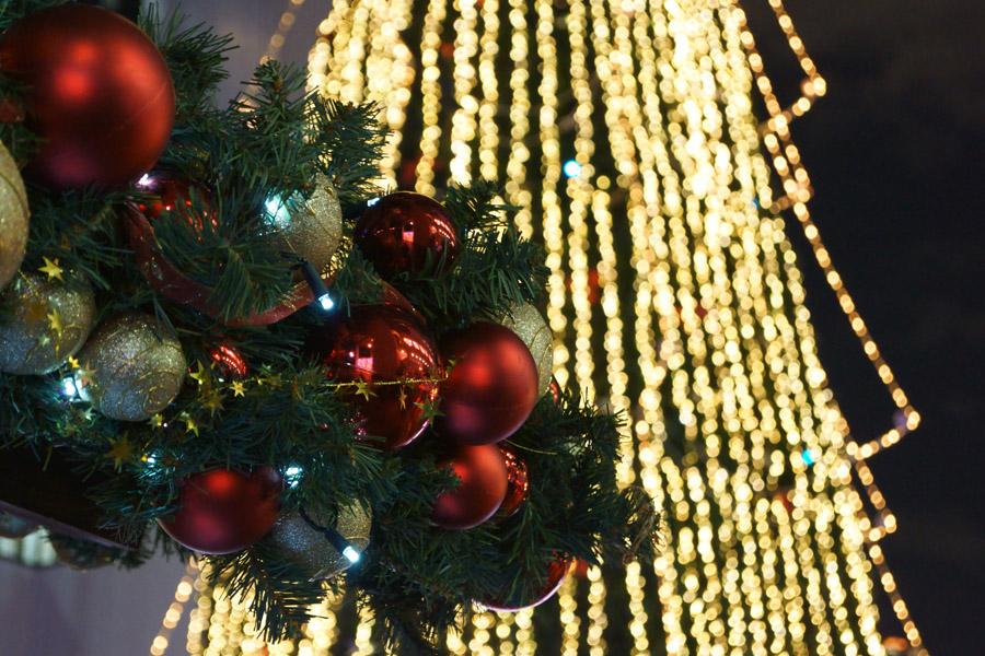20131223_ドイツクリスマスマーケット_1