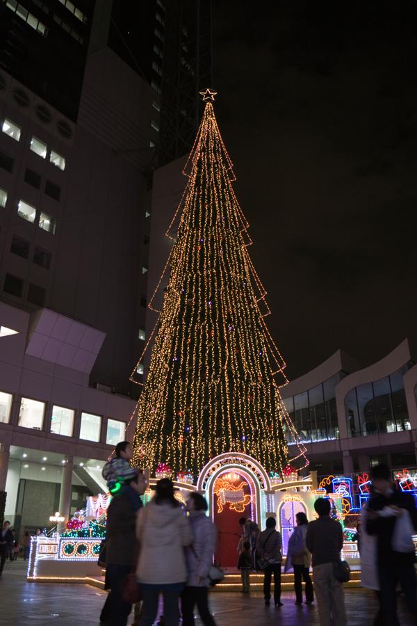 20131223_ドイツクリスマスマーケット_2