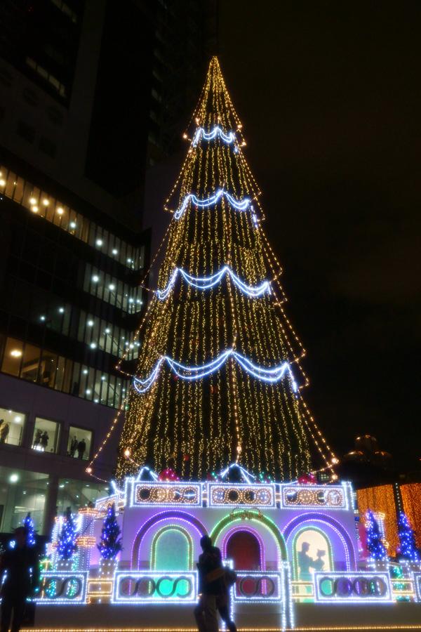 20131223_ドイツクリスマスマーケット_4