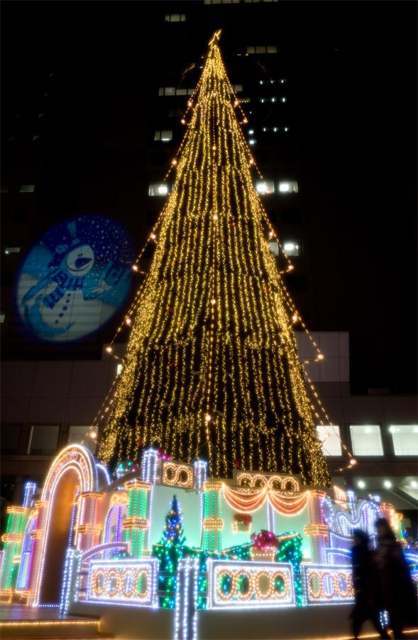20131223_ドイツクリスマスマーケット_3