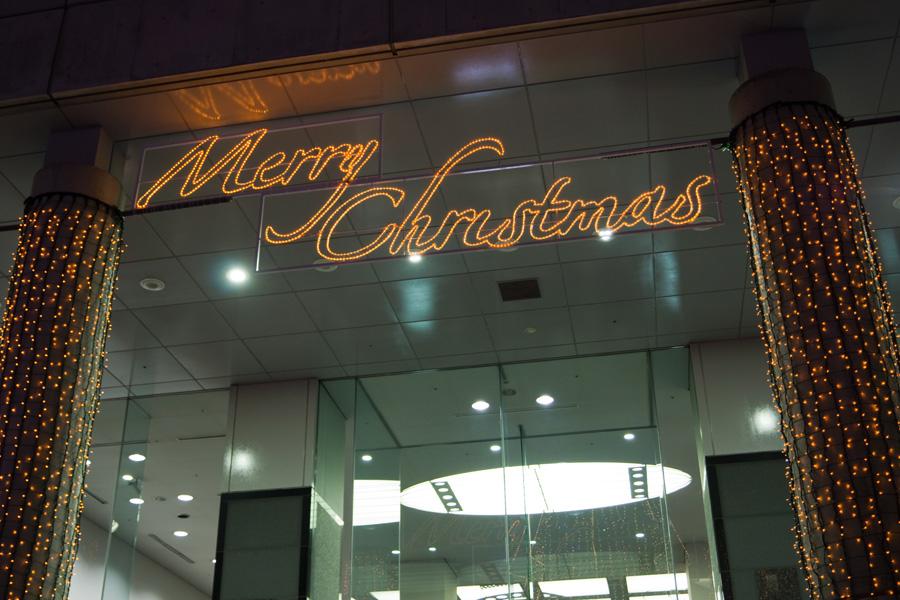20131224_ドイツクリスマスマーケット_5
