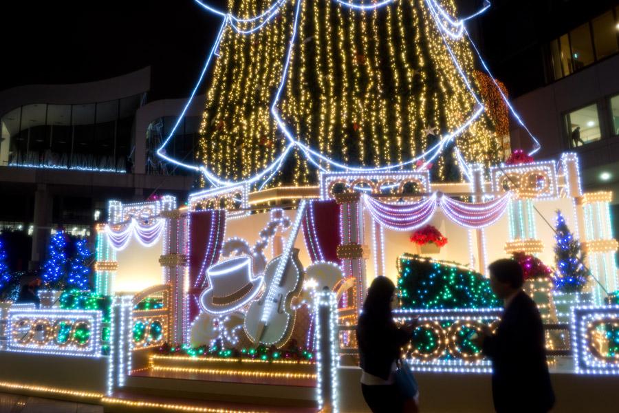 20131224_ドイツクリスマスマーケット_2