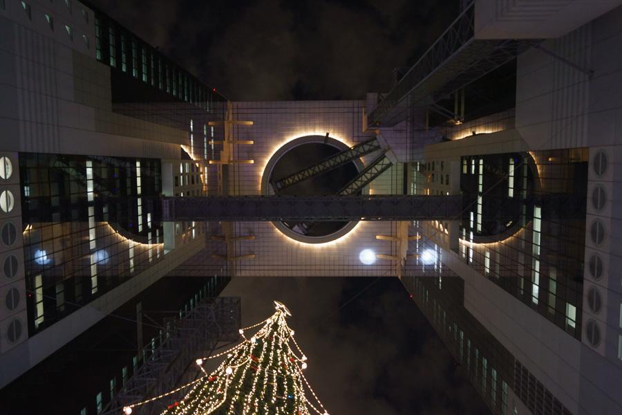 20131224_ドイツクリスマスマーケット_4