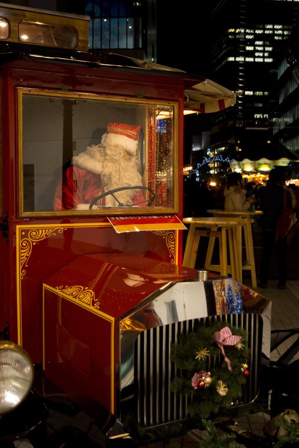 20131224_ドイツクリスマスマーケット_3