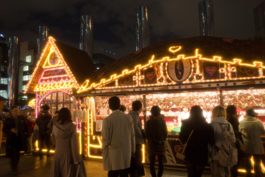 20131230_ドイツクリスマスマーケット_4