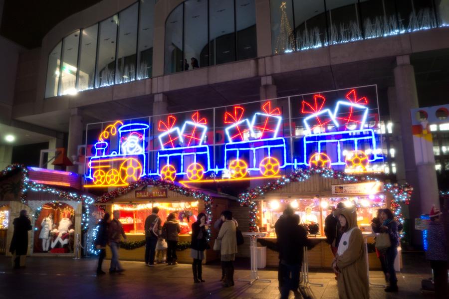 20131230_ドイツクリスマスマーケット_3
