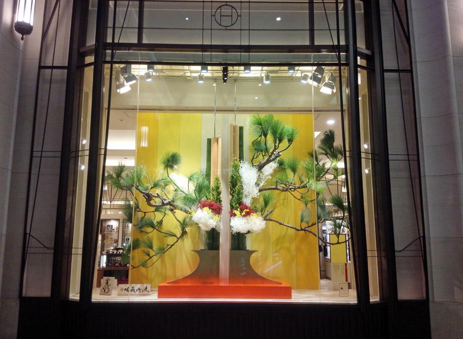 20140115-1_阪急百貨店_1