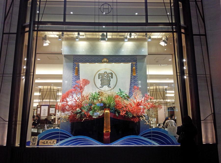 20140115-1_阪急百貨店_4
