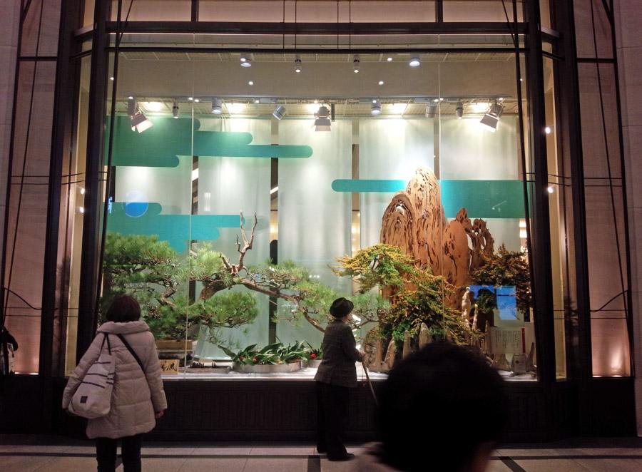 20140115-1_阪急百貨店_5