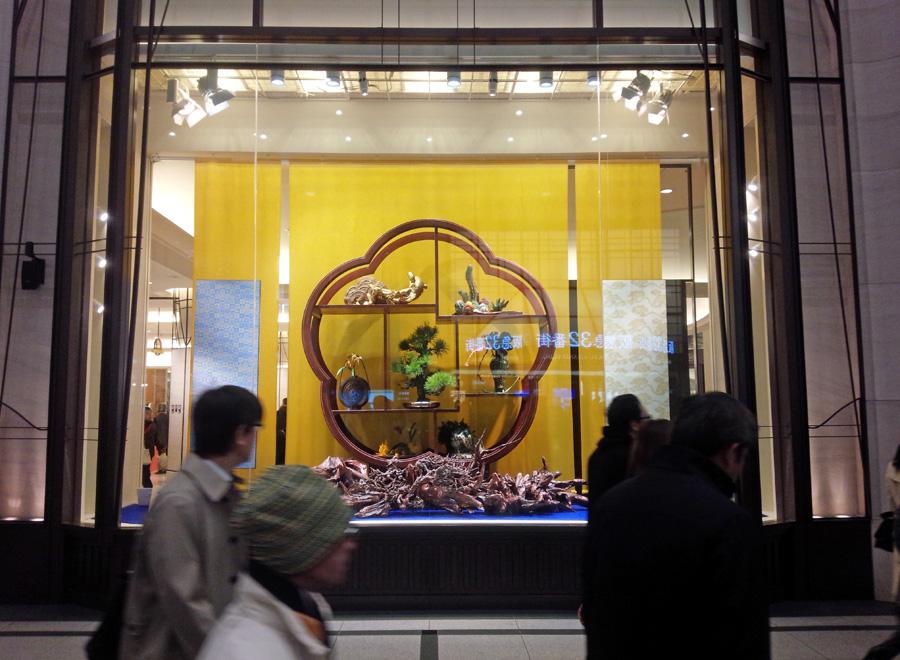 20140115-1_阪急百貨店_6