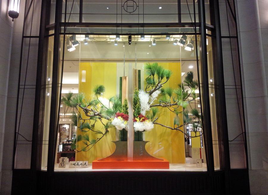 20140115-1_阪急百貨店_7