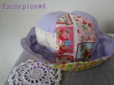 tulip hat2