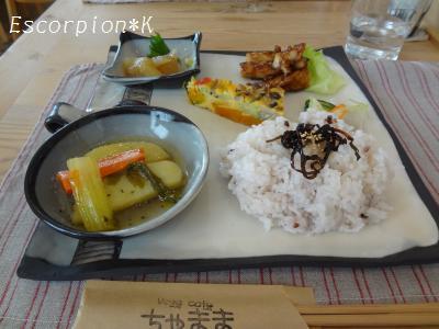 lunch46.jpg