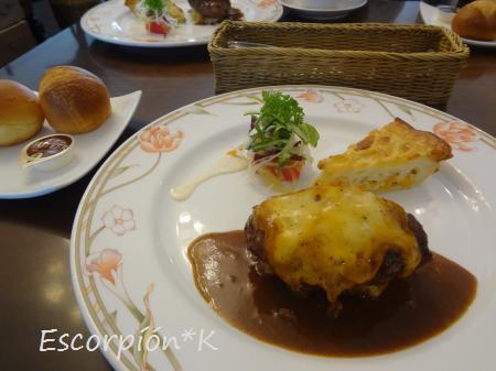lunch76.jpg