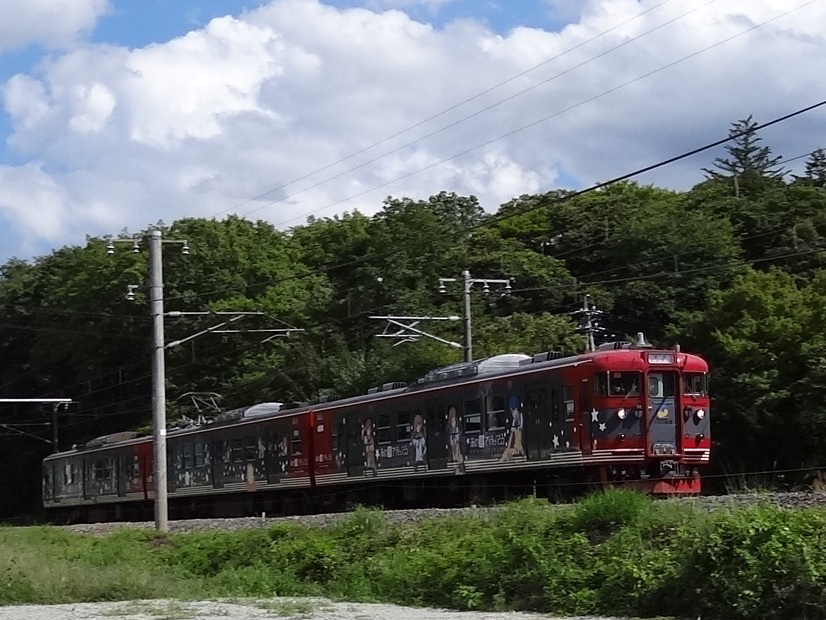DSC00192_なつまち列車