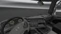 ets2_00233.png