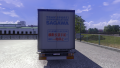 ets2_00235.png