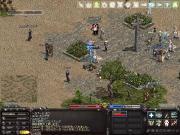 LinC0322_20130528204440.jpg