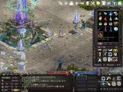 LinC0324_20130528204438.jpg