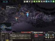 LinC0325_20130529032658.jpg