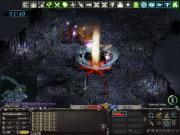 LinC0387_20130617024738.jpg