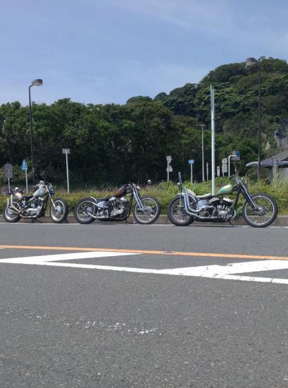 20130630_101808.jpg