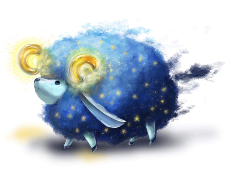 ひつじ : かわいい羊のイラスト ... : ひつじ 可愛い : すべての講義