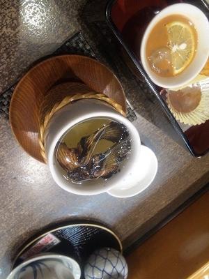 江戸寿司2