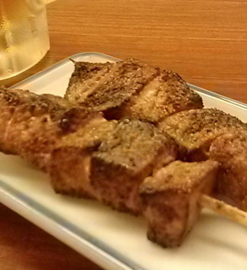 肉の佐藤④