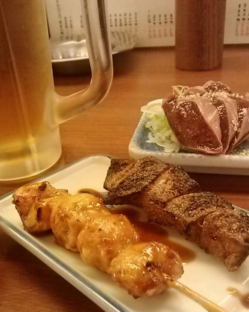 肉の佐藤⑤