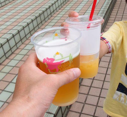 中山競馬場2013④