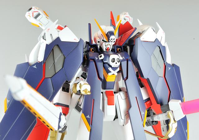 130621 MG X1 fullcloth 03