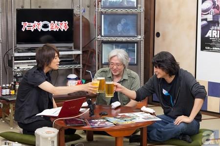 20130712-00000024-animetv-000-2-view.jpg